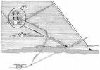 Zed nella piramide 1.jpg
