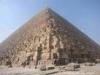 Piramide di Cheope 1.jpg