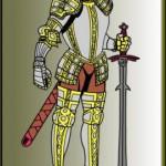 Conte Axen Lastorn 2