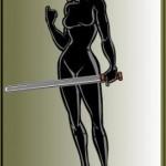 Contessa Jakara Desan in Lastorn 2